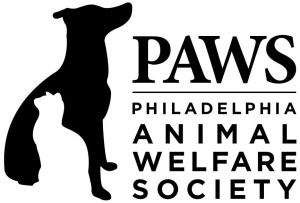 PAWS_newlogo_black