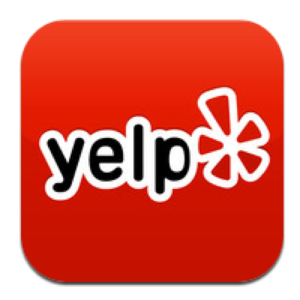 yelp-icon-png-1024x1024